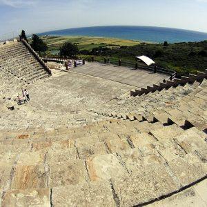 Limasol - Top 16 za posetiti