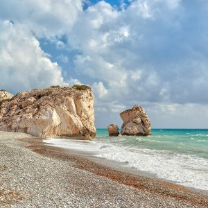 Pafos - Top 20 za posetiti