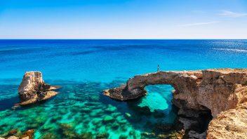 Famagusta (Aja Napa) - Top 21 za posetiti