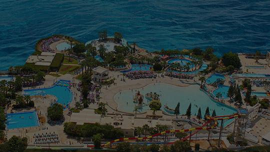 Aqua parkovi