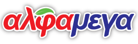 Alphamega supermarket Kipar
