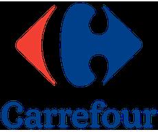 Carrefour Kipar