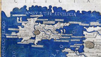Istorija Kipra