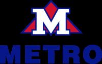 Metro supermarket Kipar