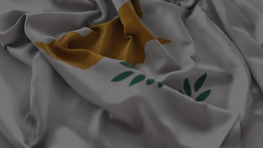 Himna Kipra