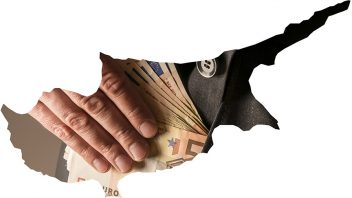 Novac i cene na Kipru