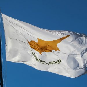 Osnovne informacije o Kipru
