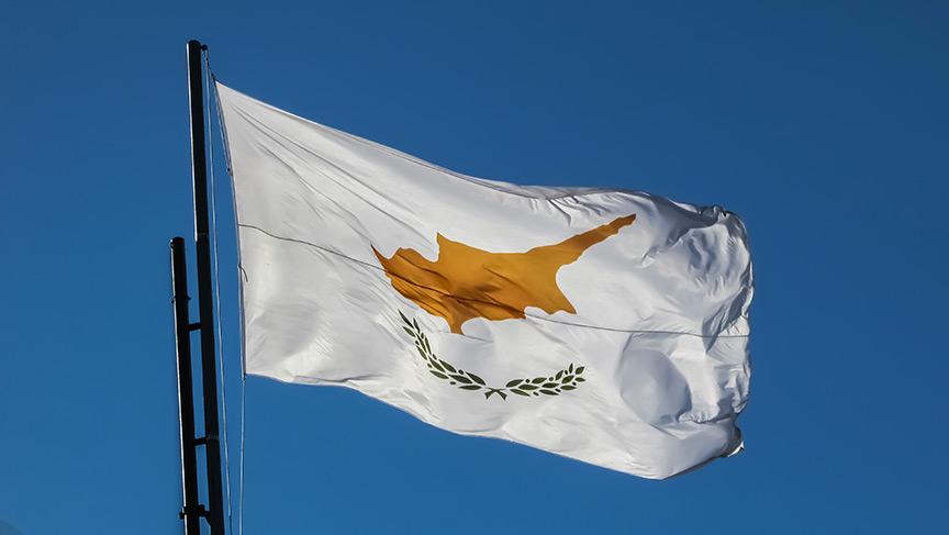 Zastava Kipra - Moj Kipar
