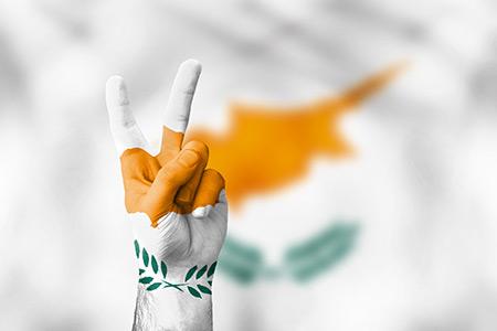 Dan nezavisnosti na Kipru