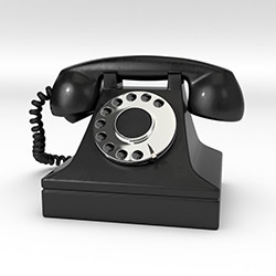 Važni telefoni Kipar
