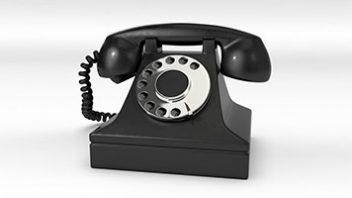 Važni telefoni na Kipru