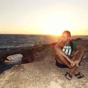 Putovanje na Kipar - Reset u Afroditinom zagrljaju