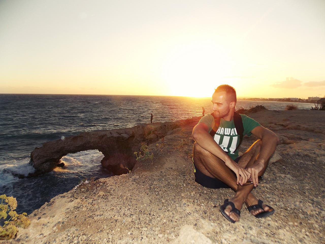 Putovanje na Kipar – Reset u Afroditinom zagrljaju