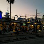 Taverna Costas Aja Napa Kipar