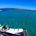 Fig Tree Bay Protaras Kipar