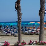 Plaza Finikudes Larnaka
