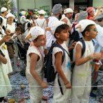Karneval Limasol Kipar