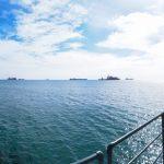 Molos Limasol Kipar