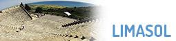 Top 10 Limasol Kipar