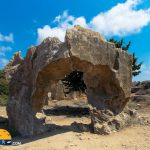 Grobnice kraljeva Pafos Kipar
