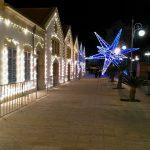 Trg Evropa Larnaka Kipar