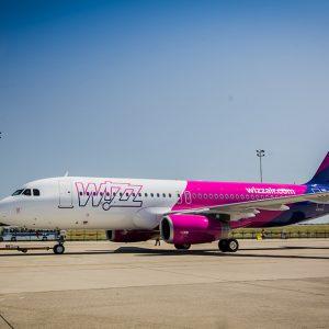 Ultimativni vodič za putovanje Wizz Air-om na Kipar