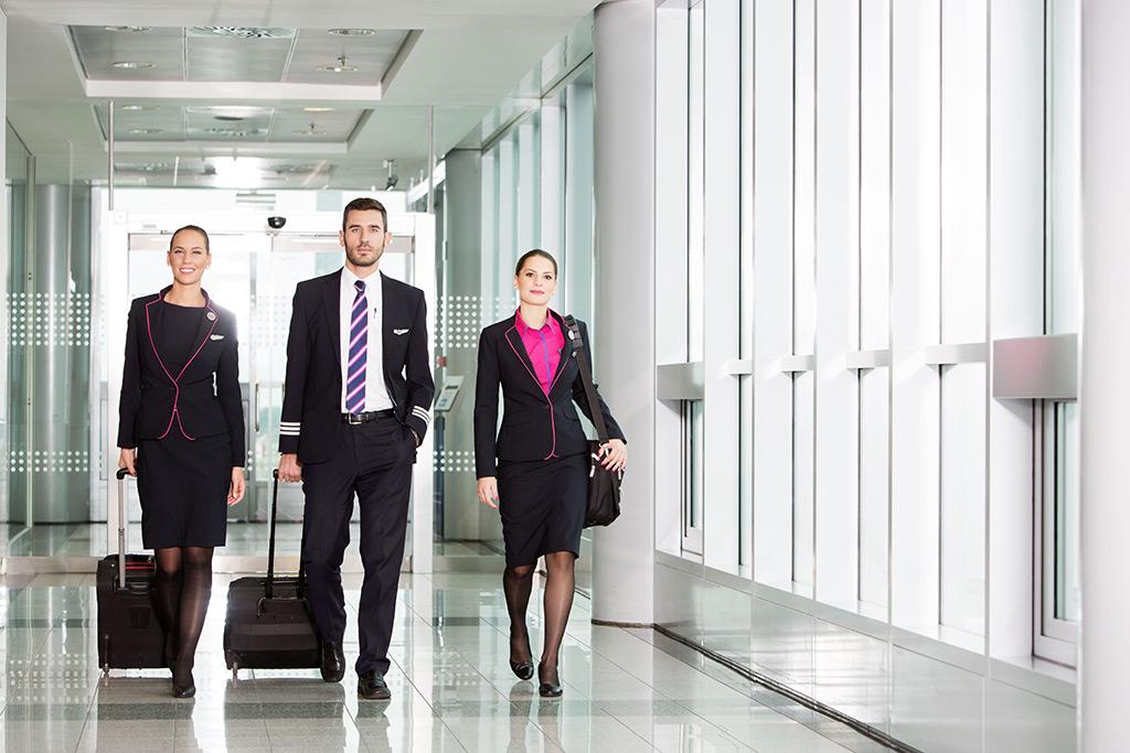 Wizz Air Moj Kipar Posao