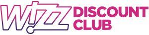 Wizz Air Discount Club Kipar