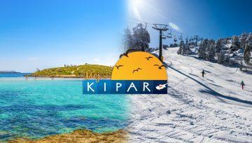 20 razloga zašto je na Kipar najbolje otići zimi