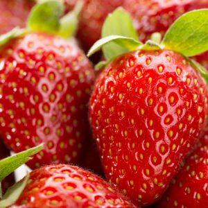 Sezonsko voće na Kipru - svih 365 dana u godini