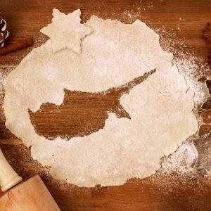 Omiljena tradicionalna peciva na Kipru